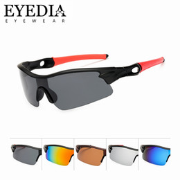 $enCountryForm.capitalKeyWord Canada - New Brand Style Vintage Polarized Driving Sunglasses Men Women Mirror Sport Sun Glasses Skiing Surfing Goggle Glasses L1011KP