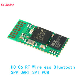 Bluetooth Module For Arduino Online Shopping | Bluetooth