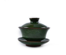 $enCountryForm.capitalKeyWord UK - new arrival colorful ice glaze purple clay green tea set three-piece anxi oolong tea gaiwan high quality tea tool