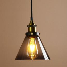 Shop Vintage Glass Ceiling Lamp Shades Uk Vintage Glass Ceiling