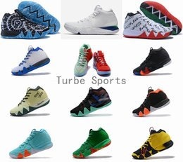 9a438a7e0671 Red monkey leatheR online shopping - 2018 March What the Multicolor Mens  Basketball Shoes s Deep