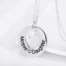 mother daughter gifts canada best selling mother daughter gifts