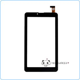 Nuovo Touch Screen Digitizer Panel da 7 pollici per Allview AX4 Nano Plus Tablet PC