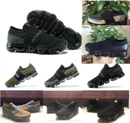 Радуга пояса обувь для мужчин женщин воздушной подушке черный зеленый серый синий высокое качество горячей продажи роскошные sneakrs мужчины женщины