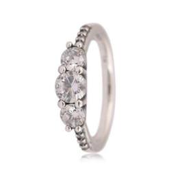 Fairytale Weddings Online Shopping Fairytale Weddings For Sale