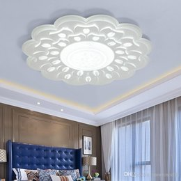 Minimalist Ceiling Kitchen Light Australia   Minimalist Large LED  Chandelier Lamp Fixture Modern Ceiling For Living