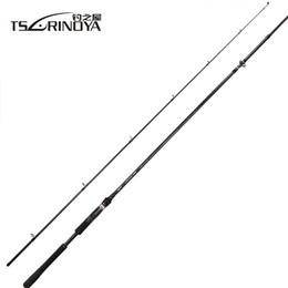 $enCountryForm.capitalKeyWord NZ - wholesale TYRANTS Spinning Rod 2.4m 2.7m 3.0m 3.3m Carbon Lure Fishing Rod Pole Distance Throwing Rod for Sea Bass Vara De Pesca