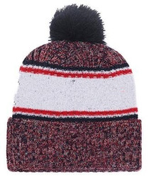 China 2019 Unisex Autumn Winter Beanie hat men New Beanies Sports Hats Custom Knitted Cap Snapbacks Embroidery Soft Warm Girls Boys Skuilles Cap suppliers