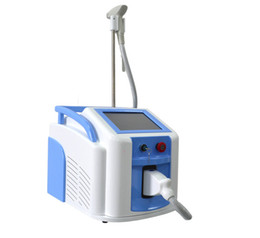 China portable Germany bars high power 808 diode laser hair removal machine with 2years free warranty and 10000000shots handle warranty suppliers