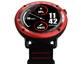 $enCountryForm.capitalKeyWord NZ - SOVO B102 Smart Watch with Camera Bluetooth Smartwatch Sports Track Record Independent GPS Wristwatch for Android Phone Wearable Devices