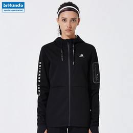 $enCountryForm.capitalKeyWord Canada - Women Running Sets Tracksuit Fitness Hoodies+Pants Yoga Sets Sportswear Cycling Training Jogging Gym Hot Sweat Sport Suit