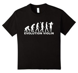 Shop Violin White UK | Violin White free delivery to UK