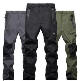 6652fea6 Pantalones De Nieve De Invierno Online   Invierno Set Pantalones De ...