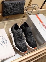Running Dress Men NZ - Stretch cloth running shoes 2022 Men Dress Shoes Moccasins Loafers Lace Ups Monk Straps Boots Drivers Real leather Sneakers Shoes