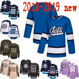 Winnipeg Hockey Jersey Jerseys Jets Camo Shop Cheap Online ffeaefcfbac|The Patriots Are The Perfect Opponent For The Eagles In Super Bowl LII