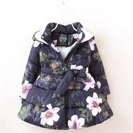 18bc63416444 Fleece Coats For Kids Online Shopping