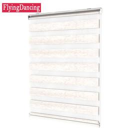discount blinds for kitchens blinds for kitchens 2018 on sale at. Black Bedroom Furniture Sets. Home Design Ideas