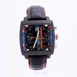 Multi functional watches online shopping - Business Casual watch multi functional bar watch menes MECHANICAL AUTOMATIC