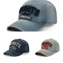 bc2ae41f162 Denim baseball caps women online shopping - Features Cotton Denim Patch Golf  Hat Retro Ladies Baseball