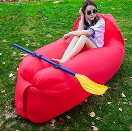 Portable Outdoor Inflatable Lounger Nz Buy New Portable Outdoor