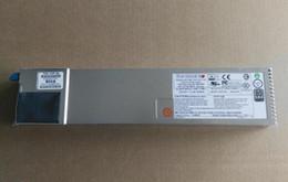 $enCountryForm.capitalKeyWord NZ - PWS-920P-SQ Switching Power Supply 920W