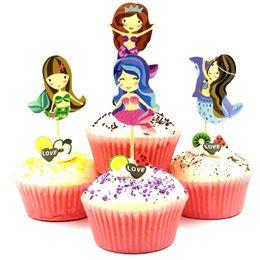 Princess Birthday CuPcake Cakes Online Shopping