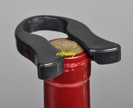 $enCountryForm.capitalKeyWord NZ - 50pcs lot Free shipping Wine Opener Champagne Foil Cutter Red Wine Bottle Tinfoil Knife Bottle Cap Paper Cutter Bat Tools
