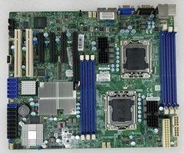 $enCountryForm.capitalKeyWord NZ - For Supermicro X8DTL-6F Dual Server Motherboard LGA1366 Intel 5500