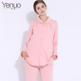 Maternity Pajamas Online Shopping  bcc538a42