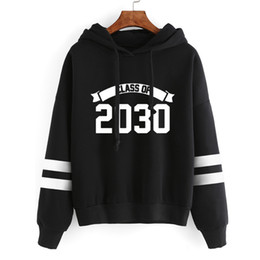 c5e11d90d0525d US 2017 New Design Casual Autumn Womens Tracksuit Print Letter Long Sleeve  Hoodie Sweatshirt Jumper Hooded Pullover Tops Blouse