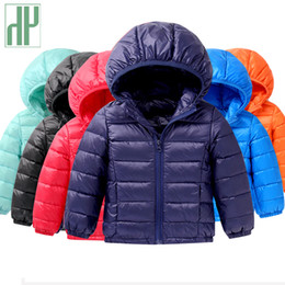 2c8ae5308 Baby Boy Coats 12 18 Months Australia | New Featured Baby Boy Coats ...