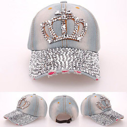 2d9d51c77 High Crown Caps NZ | Buy New High Crown Caps Online from Best ...