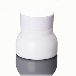 Shop Jar Seals UK   Jar Seals free delivery to UK   Dhgate UK