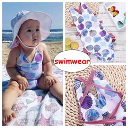 Wholesale Swimming Costumes Kids Australia New Featured Wholesale