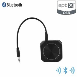 $enCountryForm.capitalKeyWord Australia - ortable Audio Video Wireless Adapter Zoweetek ZW-420 2-in-1 Bluetooth 4.1 Transmitter & Receiver for Tablet PC Laptop TV Mobile Smart Pho...