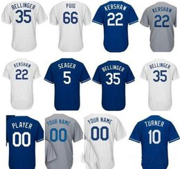 new product 0267e d5294 new zealand corey seager jersey for sale 98430 39f72