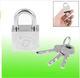 lock core Australia - 304 stainless steel padlock, outdoors special, Waterproof,no rust and corrosion,Anti-theft lock core outdoor padlocks