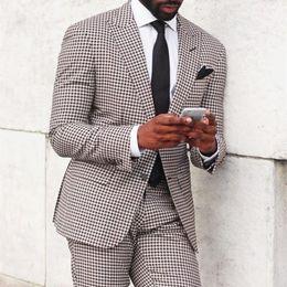 $enCountryForm.capitalKeyWord NZ - 2017 Groom Tuxedos Groomsmen Mens suits Wedding Party tuxedos for men stage Dinner wear Best Man Suit Blazer (Jacket+Pants+Tie)