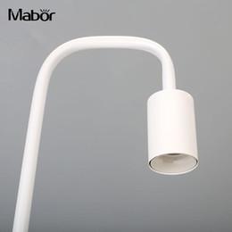 $enCountryForm.capitalKeyWord Australia - Wooden Base Table Lamp Desk Lights Study Lighting Eye Protection US Plug E27 40W