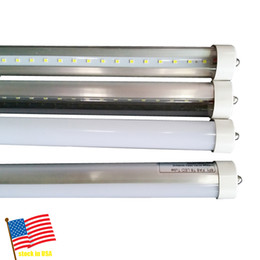 Clear Fluorescent Light Covers Online Shopping | Clear