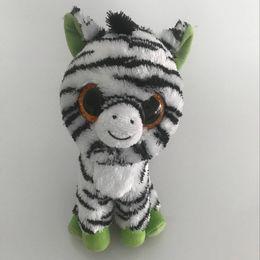 Zebra Stuffed Animals Nz Buy New Zebra Stuffed Animals Online From