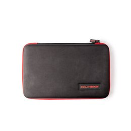 $enCountryForm.capitalKeyWord UK - 100% Original Coil Master Kbag NEW Perfect Portable Vape Bag large capacity Bag for Carrying Mods Atomizers Kit - All CoilMaster Available