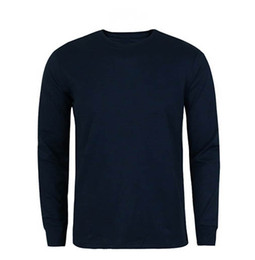 $enCountryForm.capitalKeyWord UK - Men's winter O-Neck sweaters 100% cotton knitting pullover Polo sweaters From men's autumn winter clothing