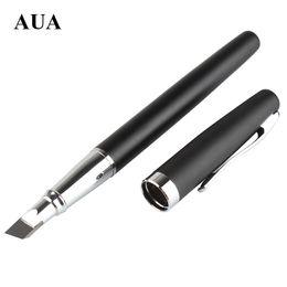 $enCountryForm.capitalKeyWord NZ - Free shipping pen type optical fiber cutter fiber cleaver stroke pen cutting special (tungsten carbide)
