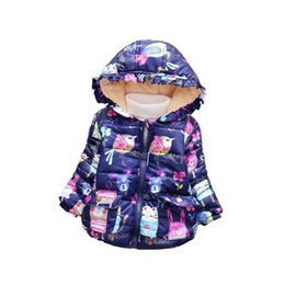 34cac85f6 Shop Newborn Coats Jackets UK