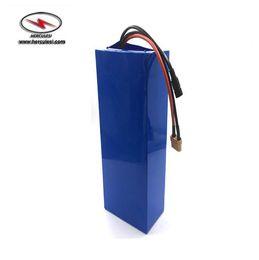 $enCountryForm.capitalKeyWord UK - Lithium Ion 24V 60Ah 7S12P 26650 bateria de litio 24v bicicletas electricas with charger and BMS