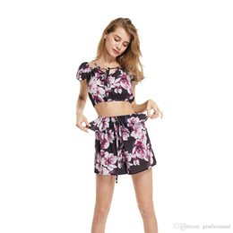 aeaf3585a91d Shop Holiday Clothes Women UK
