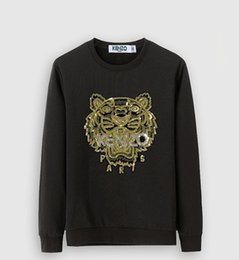 e3f6e6fa2a6d3f Hot sale 2018 New burst paragraph high-quality cashmere Cartoon image sweater  Men s casual and personality sweaters Sexy K6005