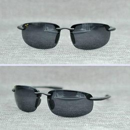 a09f11efa4 Huge savings for Maui Jim Sunglasses