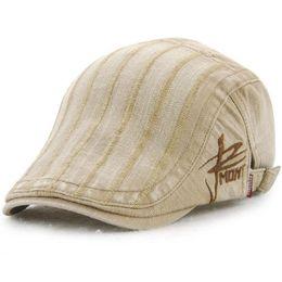 26a0d54f3e469 Black driving cap online shopping - Cotton Flat Cap Ivy Gatsby Newsboy Hat  Unisex Duckbill Golf